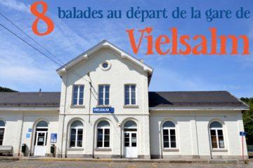 8_balades_de_la_gare_vielsalm_visuel