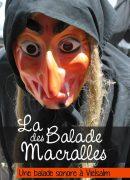 balademacralles_brochure
