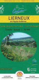 carte_promenades_lierneux