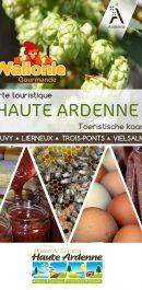 carte_touristique_haute_ardenne